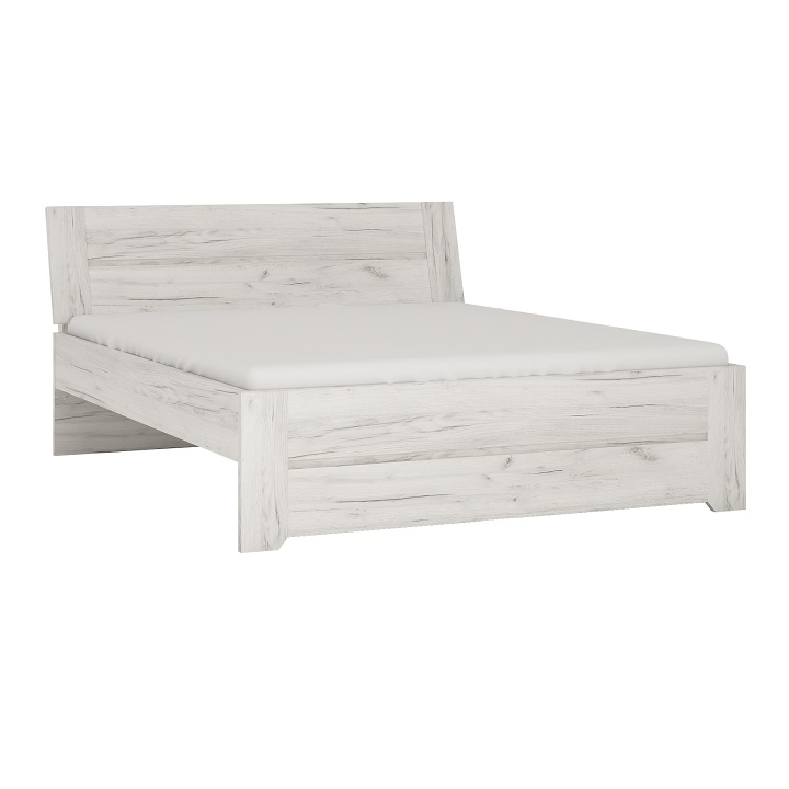 Angel postel 160×200